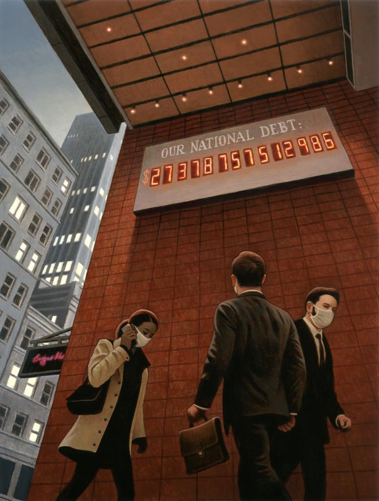 American_Banker